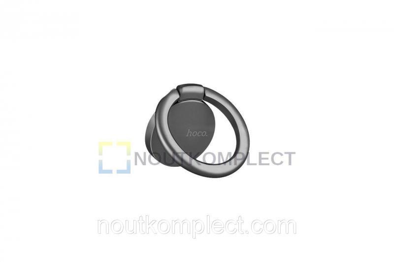 Держатель-кольцо Hoco - PH7 Tarnish