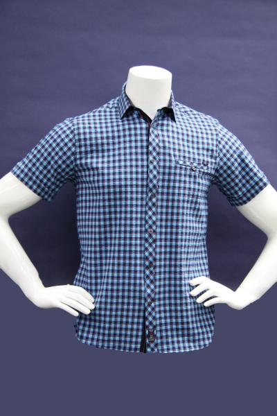 """ANG"" рубашка"
