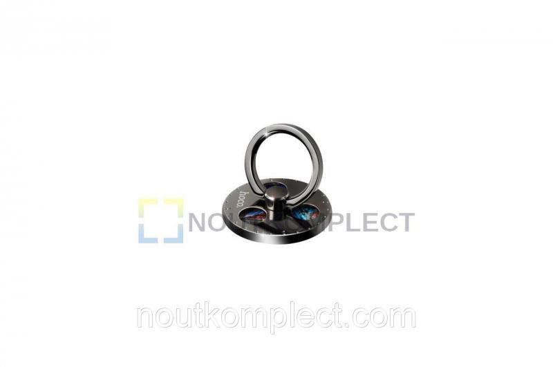 Держатель-кольцо Hoco - PH4 Tarnish