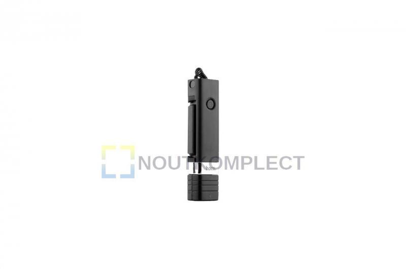 Моноподы для селфи Hoco - K3 Black