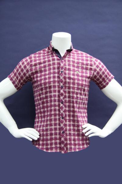 """""""LACOSTE"""" рубашка"""