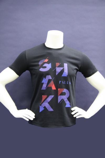 """Paul Shark"" футболка"