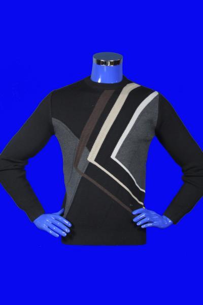 """YAMAK"" свитера"