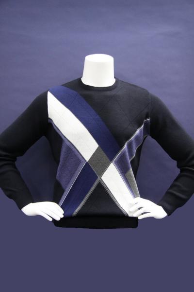 """""""Yamak"""" свитер"""