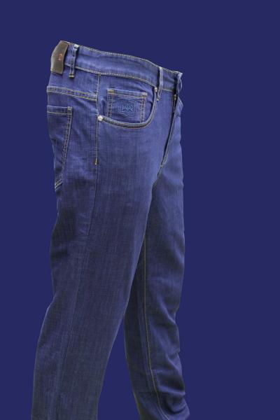 """CORNELIANI"" джинсы"