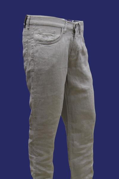 """""""BRIONI"""" джинсы"""