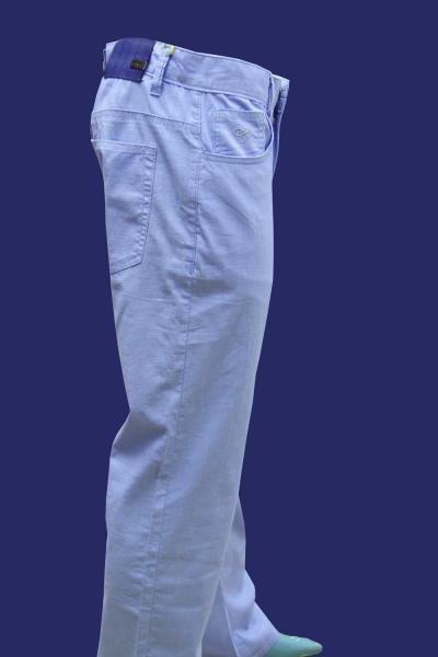 """""""CANALI"""" джинсы"""