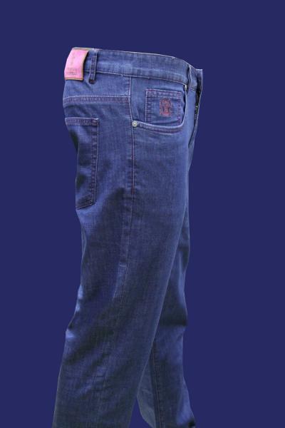 """""""BRUNELLO"""" джинсы"""