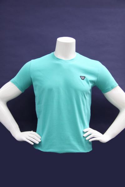 """""""Armani"""" футболка"""