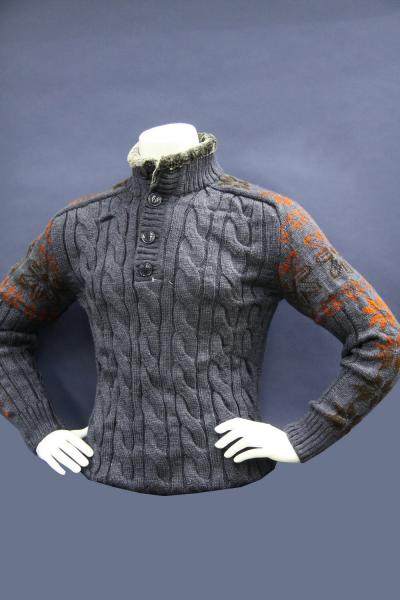 """CELESTE"" свитер"