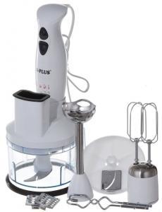 Фото ТОВАРЫ ДЛЯ ДОМА, Техника для кухни Кухонный комбайн A-PLUS