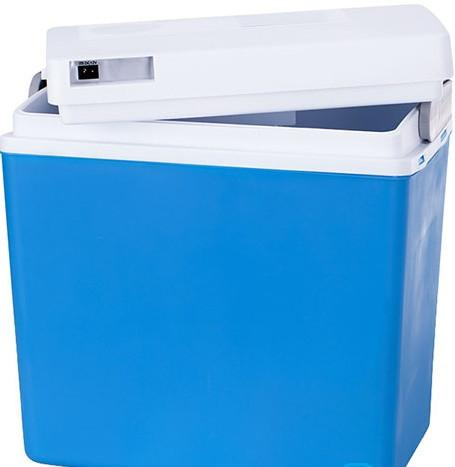 Thermo Автохолодильник Thermo TR 122A 22 л (12v)