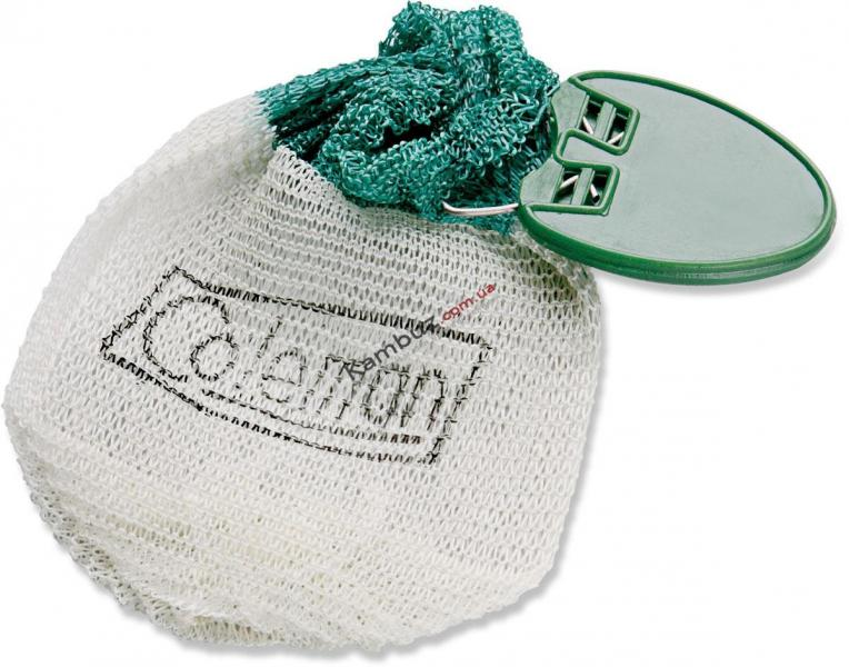 Campingaz Сеточка для газовых ламп Campingaz Insta - clip