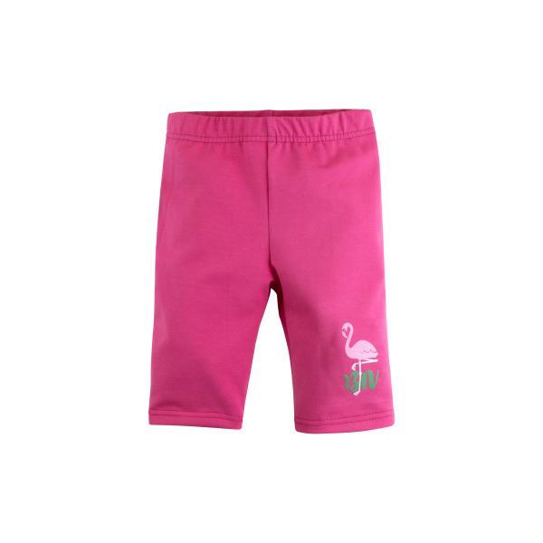 """Бриджи """"Фламинго"""""""