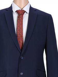Фото Мужская одежда оптом, Костюмы приталенные Костюм yf 4660-9