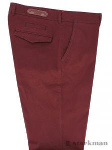Фото Мужская одежда оптом, Брюки Casual Каталог Брюки Casual 610 от магазина Starkman