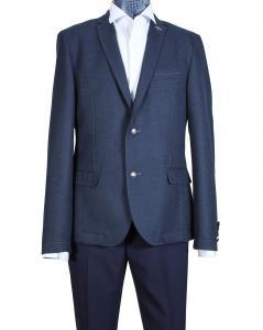 Фото Мужская одежда оптом, Пиджаки приталенные Пиджак Raymond