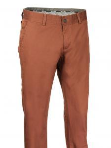 Фото Мужская одежда оптом, Брюки Casual Каталог Брюки Casual 16386 от магазина Starkman