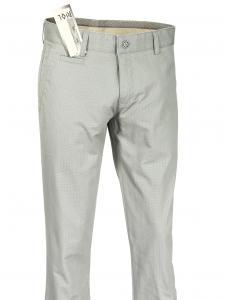 Фото Мужская одежда оптом, Брюки Casual Каталог Брюки Casual 8095 от магазина Starkman