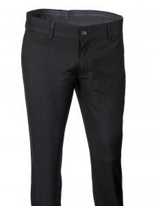 Фото Мужская одежда оптом, Брюки зауженные Каталог Брюки зауженные 1549 от магазина Starkman