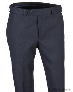 Фото Мужская одежда оптом, Брюки классика Брюки классика 629