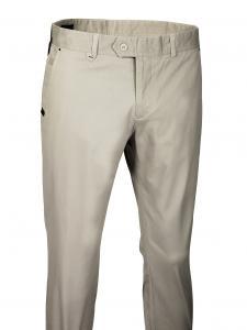 Фото Мужская одежда оптом, Брюки Casual Каталог Брюки Casual 600 от магазина Starkman