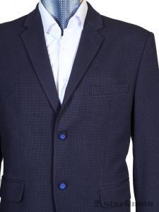 Фото Мужская одежда оптом, Пиджаки классика Каталог Пиджак Родион от магазина Starkman