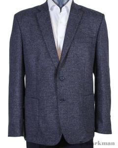 Фото Мужская одежда оптом, Пиджаки классика Пиджаки классика JSP 23470