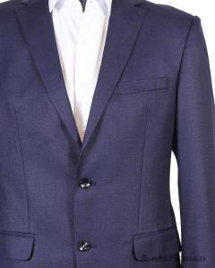 Фото Мужская одежда оптом, Костюмы приталенные Костюм приталенный