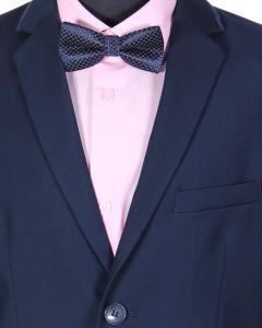 Фото Мужская одежда оптом, Костюмы детские Каталог Костюм подростковый  51116 от магазина Starkman
