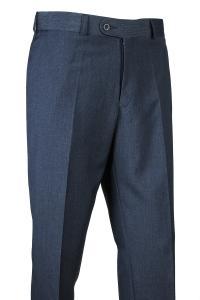 Фото Мужская одежда оптом, Брюки классика Каталог Брюки класcика 212 от магазина Starkman