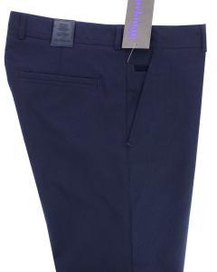 Фото Мужская одежда оптом, Брюки классика Каталог Брюки классика 6542 от магазина Starkman