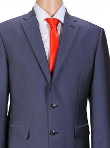 Фото Мужская одежда оптом, Костюмы классика Каталог Костюм классика Рокфеллер от магазина Starkman