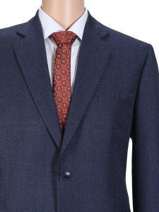 Фото Мужская одежда оптом, Костюмы классика Каталог Костюм классика 12581 от магазина Starkman
