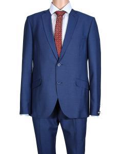 Фото Мужская одежда оптом, Костюмы классика Каталог Костюм классика 4673 от магазина Starkman