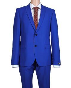 Фото Мужская одежда оптом, Костюмы классика Каталог Костюм классика 4531/3 от магазина Starkman