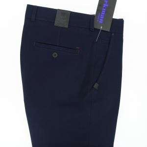 Фото Мужская одежда оптом, Брюки Casual Каталог Брюки Casual 515 от магазина Starkman