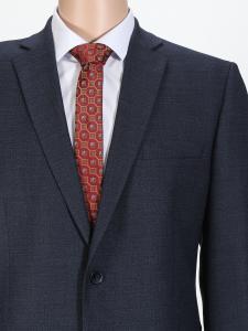 Фото Мужская одежда оптом, Костюмы классика Каталог Костюм классика 318519 от магазина Starkman