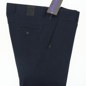 Фото Мужская одежда оптом, Брюки Casual Каталог Брюки Casual 215 от магазина Starkman