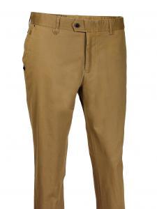 Фото Мужская одежда оптом, Брюки Casual Каталог Брюки Casual 100 от магазина Starkman