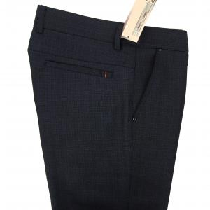 Фото Мужская одежда оптом, Брюки зауженные Каталог Брюки зауженные  0988 от магазина Starkman