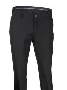 Фото Мужская одежда оптом, Брюки зауженные Каталог Брюки зауженные 0897 от магазина Starkman