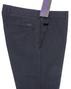 Фото Мужская одежда оптом, Брюки зауженные Каталог Брюки зауженные 0565 от магазина Starkman