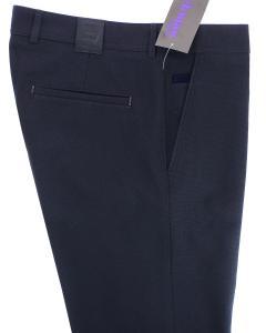 Фото Мужская одежда оптом, Брюки зауженные Каталог Брюки зауженные  525 от магазина Starkman
