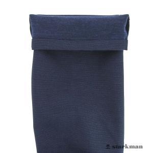Фото Мужская одежда оптом, Брюки зауженные Брюки зауженные утепленные 005 от магазина Starkman