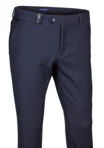 Фото Мужская одежда оптом, Брюки зауженные Каталог Брюки зауженные  0690/2 от магазина Starkman
