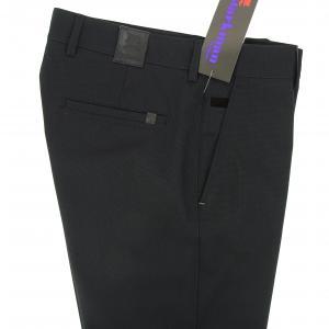 Фото Мужская одежда оптом, Брюки зауженные Каталог Брюки зауженные  2456 от магазина Starkman