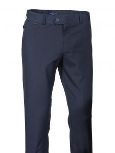 Фото Мужская одежда оптом, Брюки зауженные Каталог Брюки зауженные 7142 от магазина Starkman