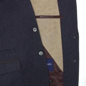 Фото Мужская одежда оптом, Пиджаки классика Каталог Пиджак Михаил от магазина Starkman