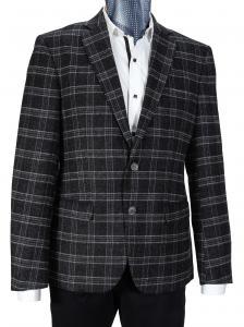Фото Мужская одежда оптом, Пиджаки классика Каталог Пиджак Борис от магазина Starkman
